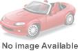 Opel Insignia 1,6 Edition
